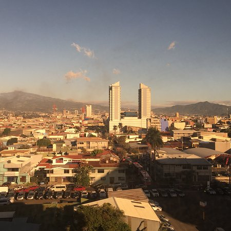 Tryp by Wyndham San Jose Sabana: photo0.jpg
