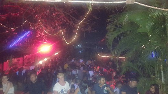 Club Cubana: 20180202_233133_large.jpg