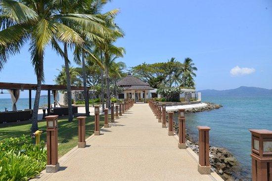 Shangri-La's Tanjung Aru Resort & Spa: DSC_8245_large.jpg