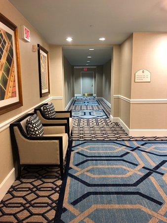 Stonewall Jackson Hotel And Conference Center Staunton Va Reviews Photos Price Comparison Tripadvisor