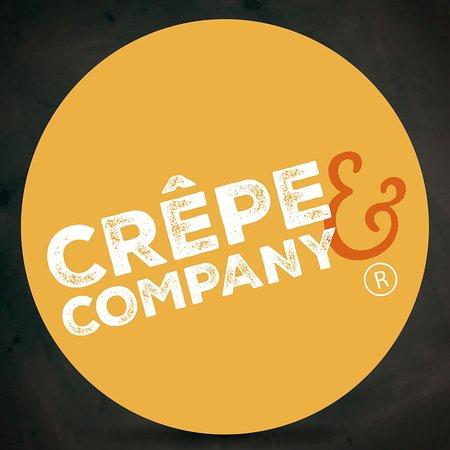 Crepe & Company - Salinas