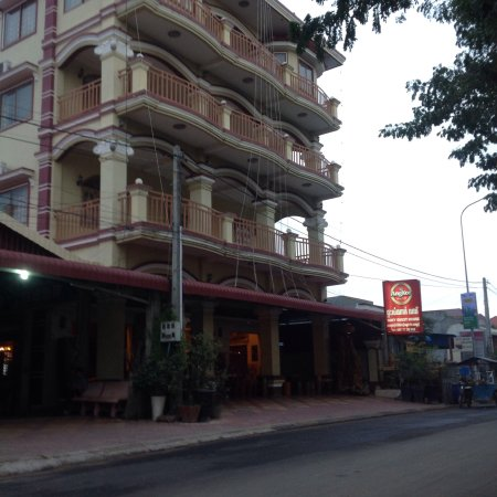 Prey Veng, กัมพูชา: photo1.jpg