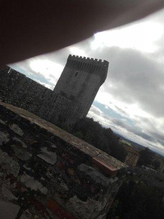 Rocca del Leone: IMG_20180203_142411_large.jpg