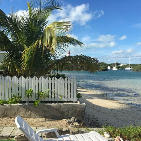 Elbow Cay: photo3.jpg