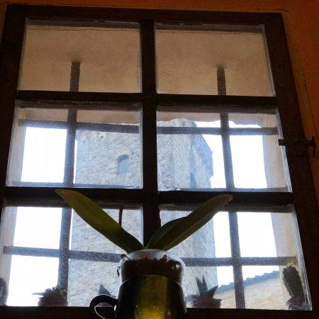 Castel San Gimignano, Italy: photo0.jpg