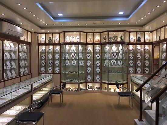 Akriti Jewellers