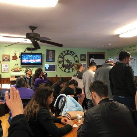 Mexican Restaurants In Galveston Island