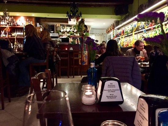Bacarando In Corte Dell'Orso: photo2.jpg