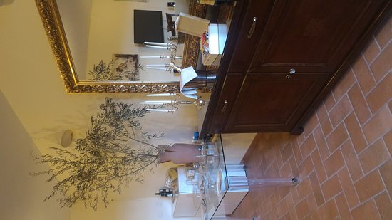 Tarano, Italy: P_20180203_133309_large.jpg
