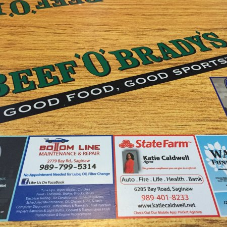 Beef o brady's coupons 2018