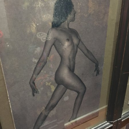karvainen pillu porno vid