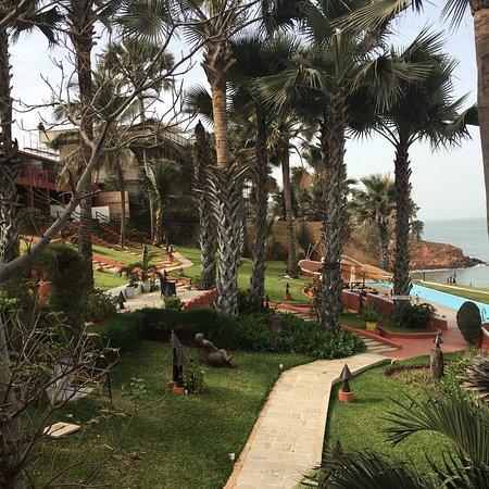 Ngala Lodge: photo0.jpg