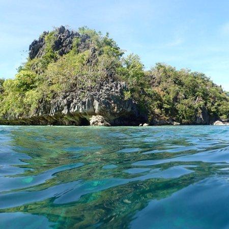 Bulalacao Island, Philippines: photo3.jpg