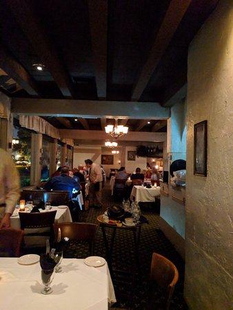 94th Aero Squadron Miami Menu Prices Amp Restaurant