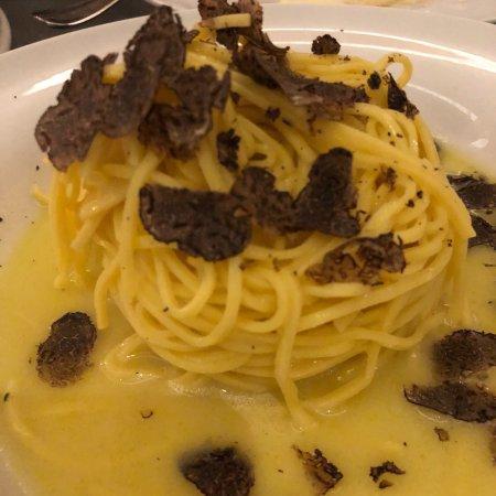 padelle d italia best italy food in nuremberg
