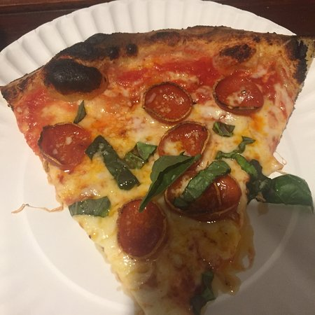 best dating saint louis pizza delivery downtown
