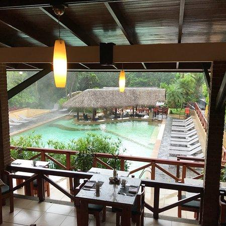 Tabacon Thermal Resort & Spa: photo0.jpg