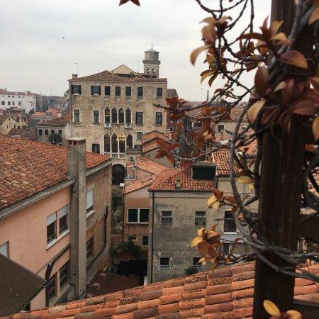 Ca' Pisani Hotel: photo7.jpg
