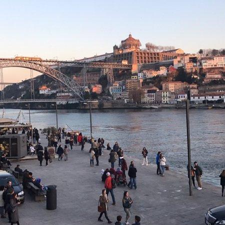 Pestana Vintage Porto: photo0.jpg