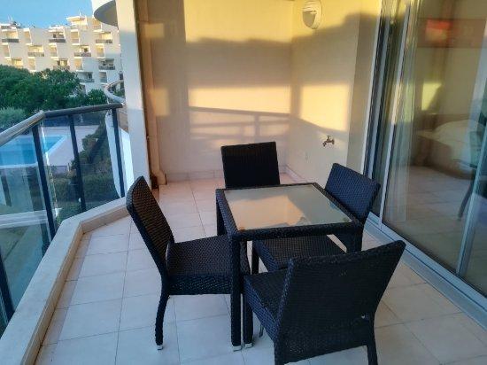 Nemea Residence Le Lido: IMG_20180202_081202_large.jpg