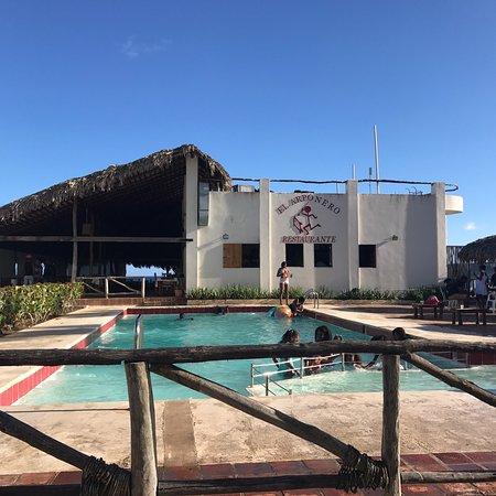 Boca de Yuma, Dominican Republic: photo0.jpg
