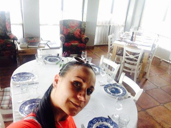 Et Cetera... Visit Taste some wine ( wine tour)16.05.2017