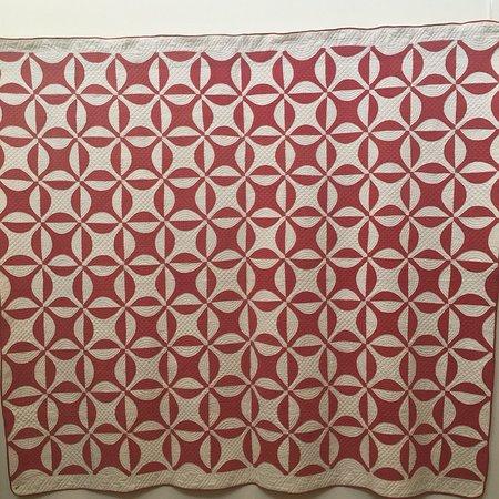 Rocky Mountain Quilt Museum Golden Aktuelle 2018