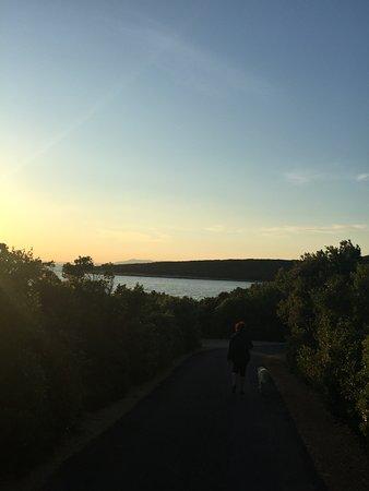 Martinscica, كرواتيا: Kroatien
