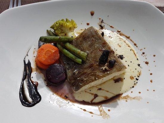 Restaurante El Rincon de Moraga: 20180202_145636_large.jpg