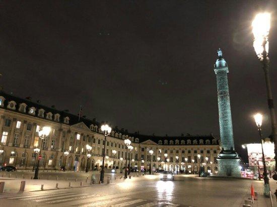 IMG_22881_large.jpg - パリ、ヴ...