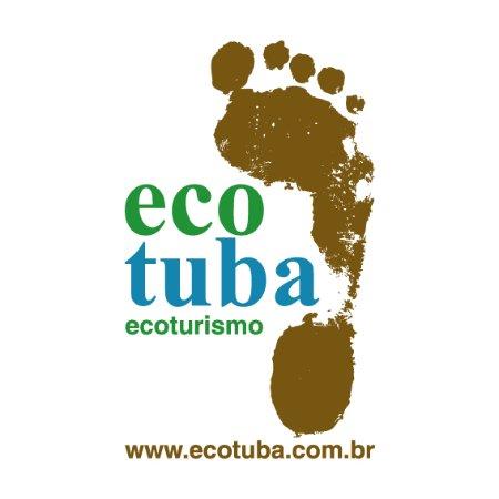 Ecotuba