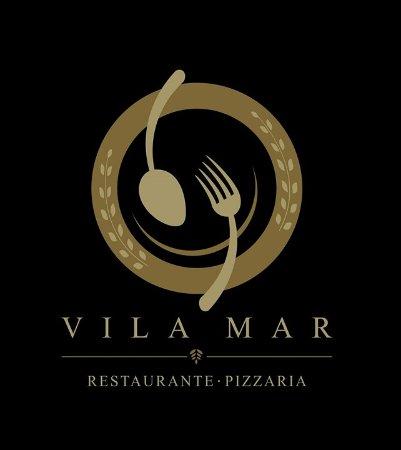 Vila Mar Restaurante Pizzaria em Canidelo VN Gaia