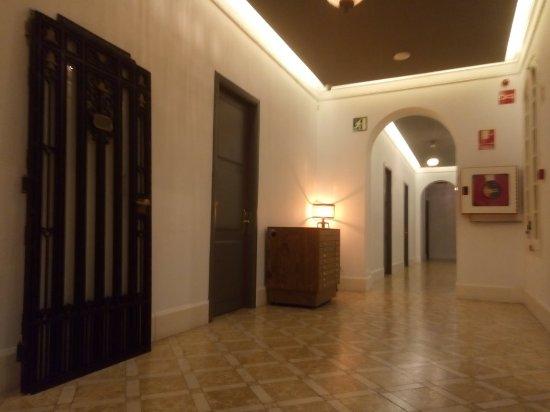 Casa Gracia: P_20180127_204955_large.jpg