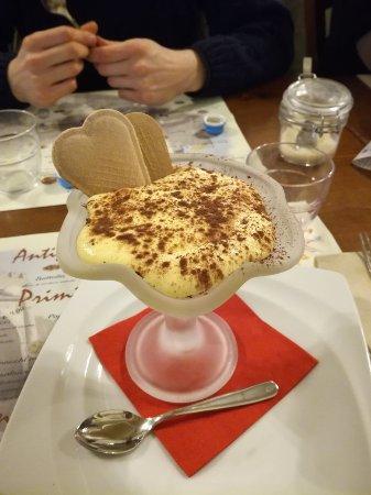 Bar Trattoria Sole: IMG_20180203_134046_large.jpg