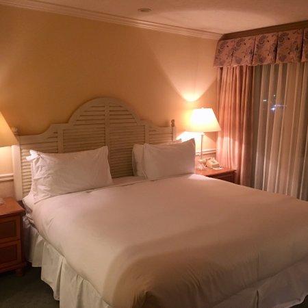 Anchor In Hotel: photo0.jpg
