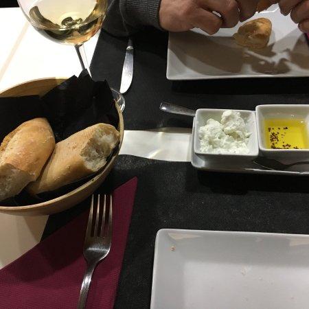 Restaurante perinqu en las palmas de gran canaria con - Cocina gran canaria ...