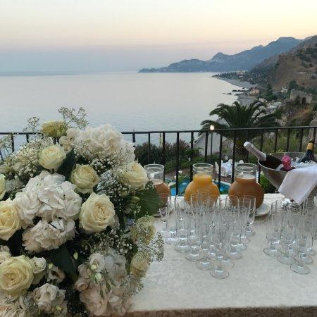 Baia Taormina: photo0.jpg