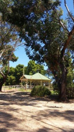 Pinnaroo, ออสเตรเลีย: 20180203_121330_large.jpg
