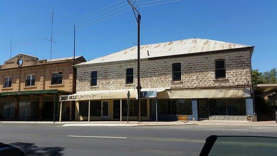Pinnaroo, Australia: 20180203_121307_large.jpg