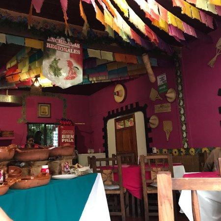 Xochitepec, Mexico: photo0.jpg
