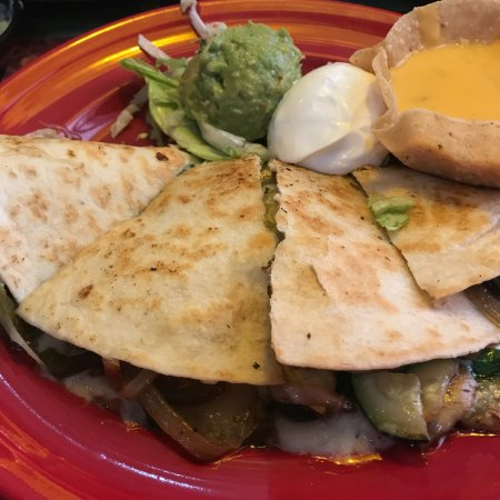 Mexican Food Restaurants In Denison Texas