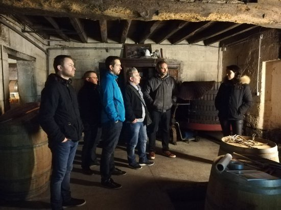 Château Coutet: IMG_20180203_160137_large.jpg