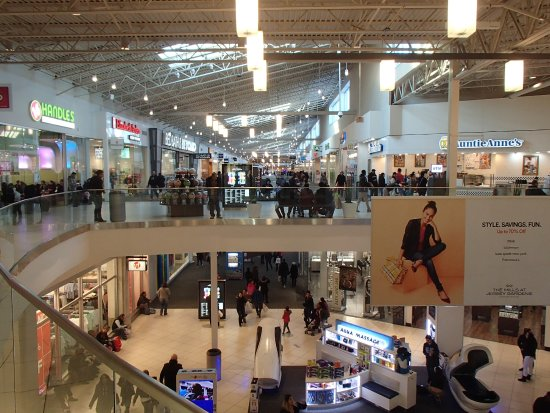 Mall picture of the mills at jersey gardens elizabeth - Michael kors jersey gardens mall ...