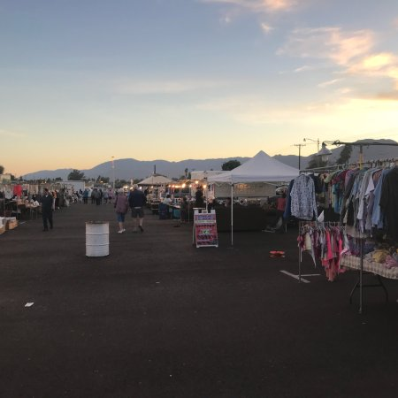 Indio Open Air Market 2020 All You Need To Know Before