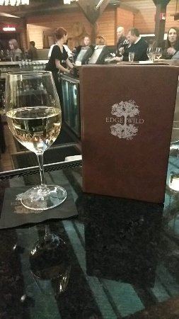 Edgewild Restaurant & Winery: Snapchat-453501053_large.jpg