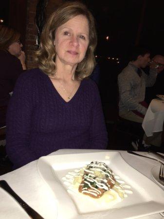 Barcelona Restaurant Columbus Ohio Reviews
