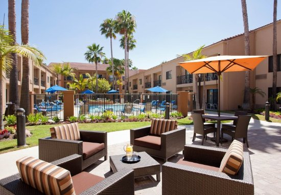 Hotels In Hacienda Heights Ca