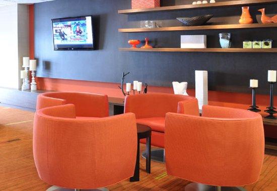 Wausau, Wisconsin: Bar/Lounge