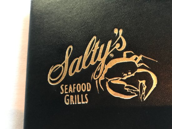 Salty S On Alki Private Room