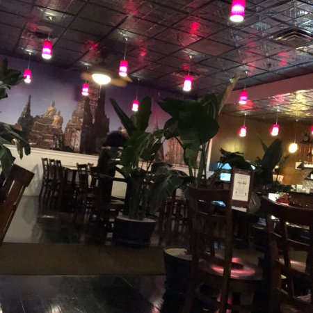 Acasia Thai Restaurant: photo0.jpg